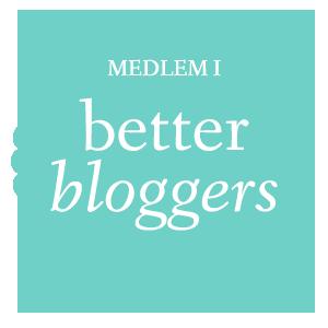 betterbloggerss